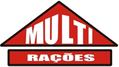 Multi Ra��es
