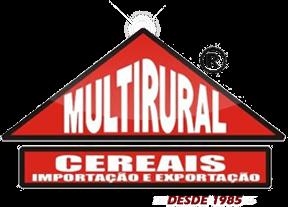 Multirural